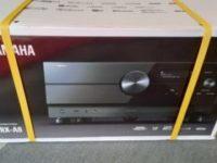 【アバック岡崎店】ヤマハAVアンプ RX-A8Aが入荷しました!